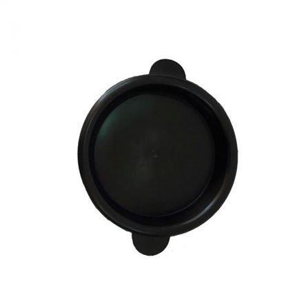 Снимка на Гумен-капак-за-гюм-транспорт-20 или 30-литра